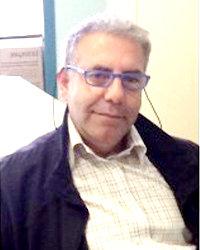 Dott. Carlucci Vito