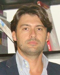 Dott. Galante Vincenzo
