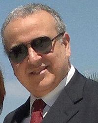 Dott. Vincenzo Abbadi