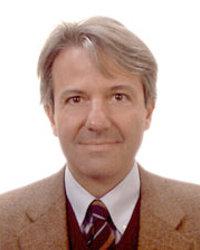Dott. Vincenzo Rossi