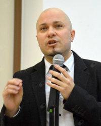 Dott. Romeo Vincenzo Maria