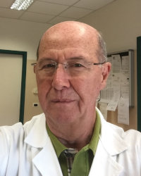 Dott. Scaglione Vincenzo
