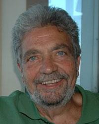 Dott. Visci Paolo