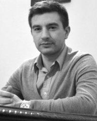 Dott. Iannelli Vito