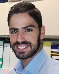 Dott. Francesco Ziglioli